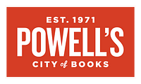 Buy from Powell's Books
